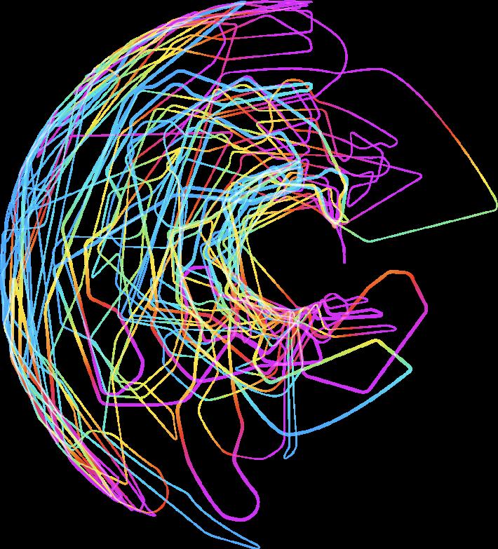 Vector-Smart-Object-1_l